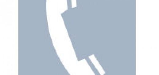 telefono-dgt