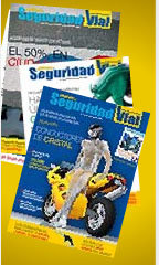 revista-dgt-seguridad-vial