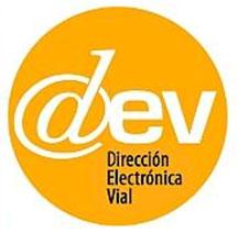 direccion-electronica-vial