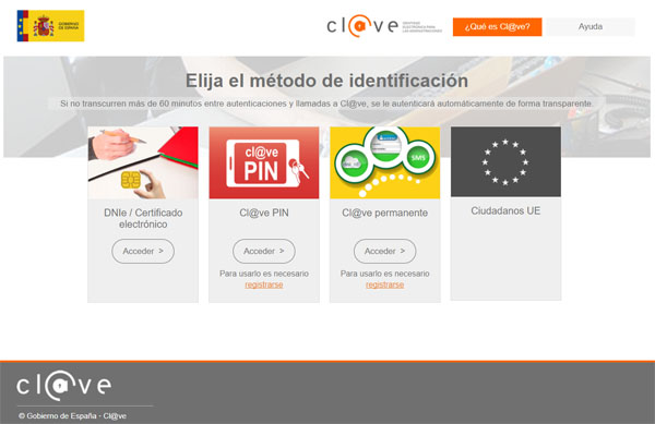 acceso-clave-dgt-puntos-carnet-conducir