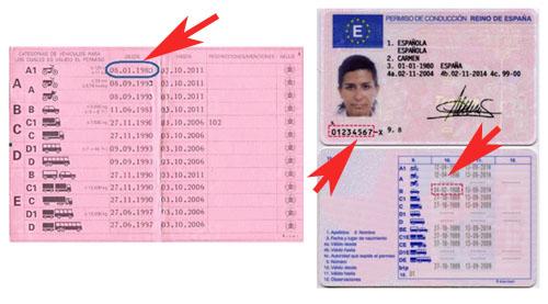 datos-carnet-conducir