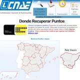 cnae-cursos-recuperacion-puntos-carnet-conducir
