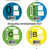 eficiencia-energetica-etiquetas-pegatinas-dgt