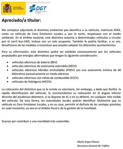 ejemplo-carta-dgt-distintivos-ambientales