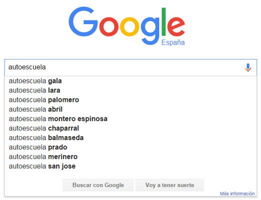 sugerencias-buscar-autoescuelas-espana