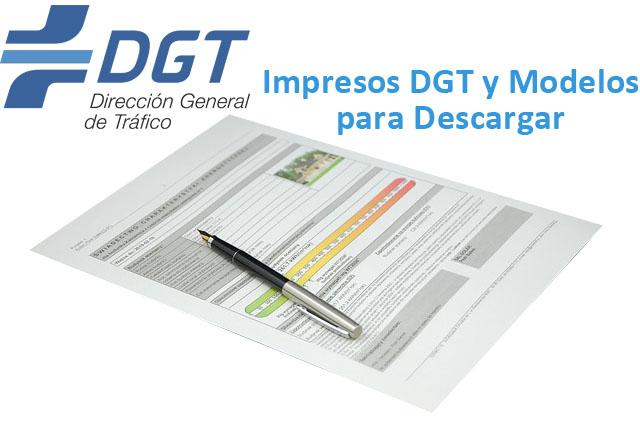 Impresos dgt y modelos para descargar o rellenar dgt informaci n - Cambio de pisos entre particulares ...