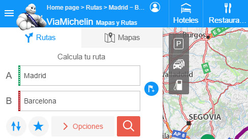 guia-michelin-calcular-ruta