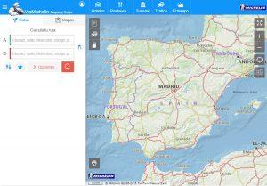 planificar-viaje-guia-michelin-itinerario