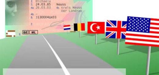 carnet-internacional-de-conducir