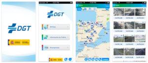app-dgt-oficial
