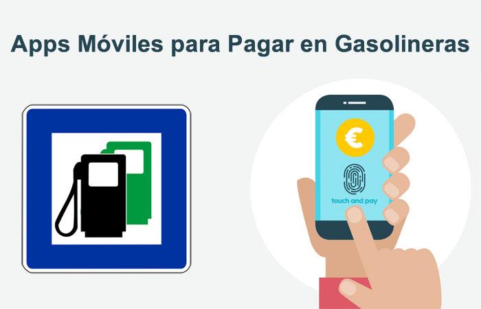 app-pagar-gasolina