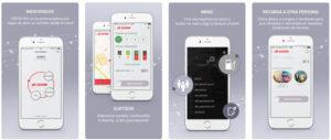 cesa-pay-app