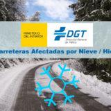 dgt-carreteras-afectadas-por-nieve