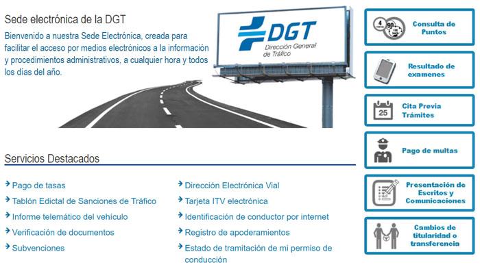 sede-electronica-dgt.es