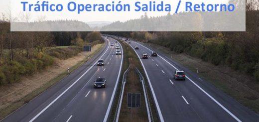 trafico-opreacion-salida-operacion-retorno