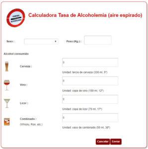 calculadora-alcoholemia