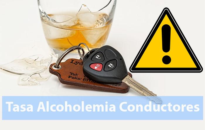 tasa-alcoholemia-conductores
